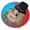 KennyGlover777's avatar