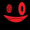 kennyhey's avatar