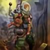 kennykon72's avatar