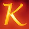 KennyLoh179's avatar