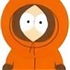 kennymccormick115's avatar
