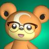 KennyMcCormick2020's avatar