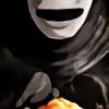 KennyMcCormicksgirl's avatar