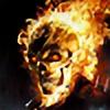 KennyMcCormix's avatar