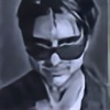 kennypham's avatar