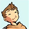 KennyRuiz's avatar