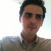 KennySwanston's avatar