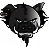 kennytax's avatar