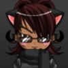 Kennythehedgehog98's avatar