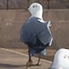 Kennywasafk's avatar