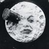 kennywfz's avatar