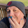 KennyWhiteBat's avatar