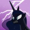 KennywoodRacer's avatar