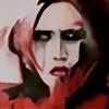 kennyyyy's avatar
