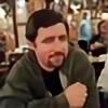 KennyZ3D's avatar