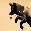Keno64's avatar
