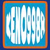 Keno9988's avatar