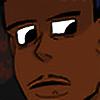 kenoarashi's avatar