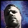 kenobi19's avatar