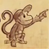 KenobiEagle's avatar