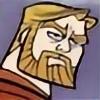 KenobiSon's avatar