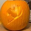 Kenobu's avatar