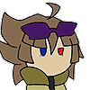 Kenofos's avatar