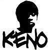 kenokapawan's avatar