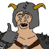 Kenon666's avatar