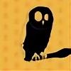 Kenore's avatar