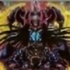 Kenouni-Renashin's avatar