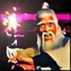 kenp1129's avatar