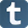 Kenpachi005's avatar