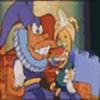 kenpachimayuri's avatar