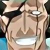 kenpachisparkleplz's avatar