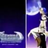 KenpachiUchiha1's avatar