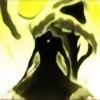 Kenpachiv's avatar