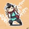 KenPan's avatar