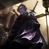 kenpardo's avatar
