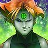 Kenpudiosaki's avatar