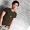 kenpuren's avatar