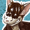 kenrngtail's avatar