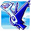 kenro-chan's avatar