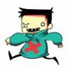 KenronToqueen's avatar
