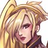 kenryi's avatar