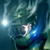 kensai111's avatar