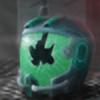KensaiKitsune's avatar