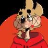 kensartplace's avatar