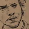 Kenseer's avatar