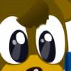 Kenseiden's avatar